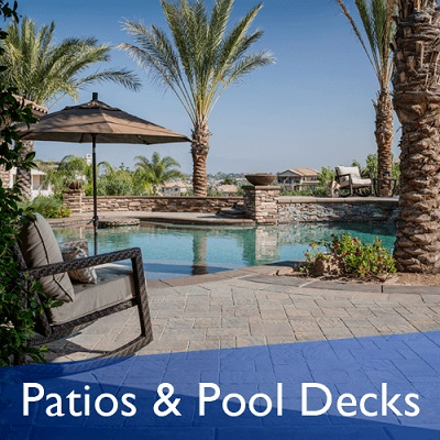 Pavers4Less_Categories_Patios_PoolDecks-400