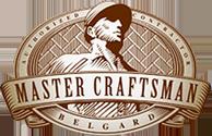 Belgard Master Craftsman