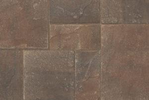 Belgard Mega-Lafitt Paver in Bella