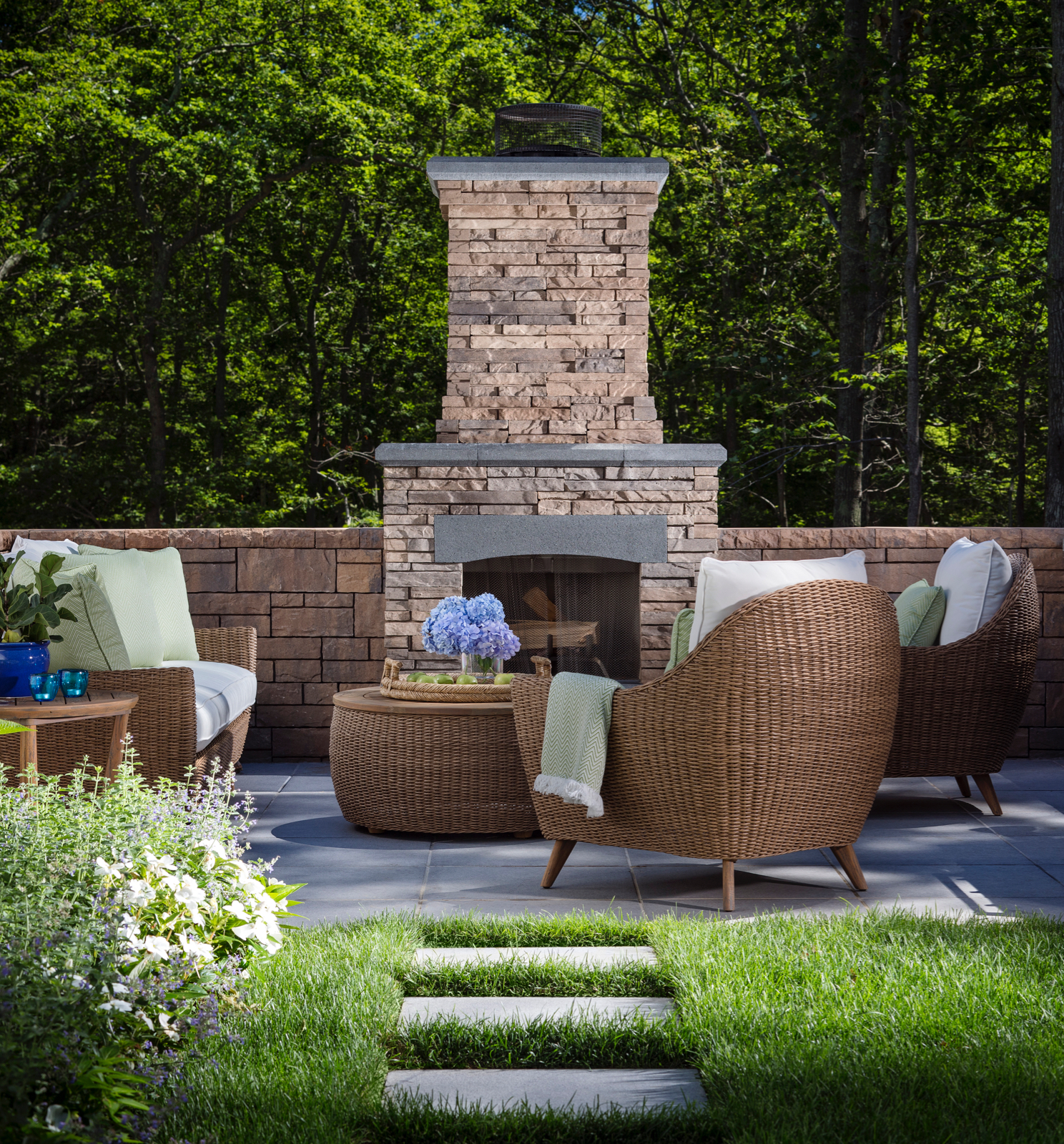 Belgard Pavers Bordeaux Outdoor Elements; Belgard Pavers Bordeaux Outdoor  Elements ...