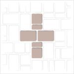 3 Piece Pattern