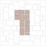 Small Unit Pattern D