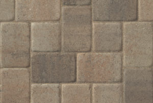 Belgard Cambridge Cobble Paver in Avignon