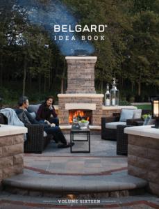 Belgardideabook2016