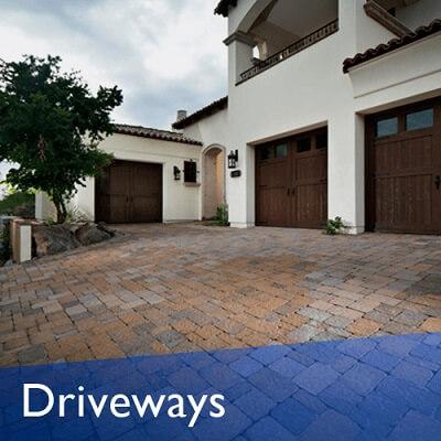 Pavers4Less_Categories_Driveways-400