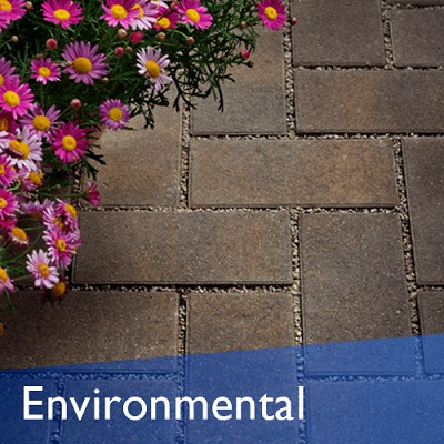 Pavers4Less_Categories_Environmental-400