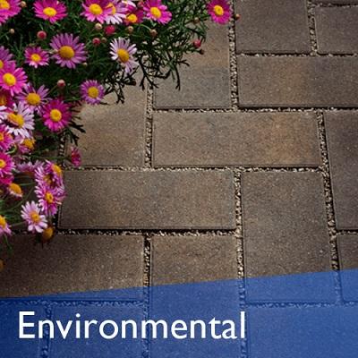 Pavers4Less_Categories_Environmental-400