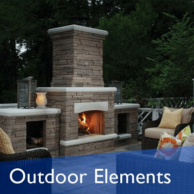 Pavers4Less_Categories_Outdoor_Elements-400